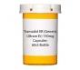 Tramadol ER (Generic Ultram Er) 150mg Capsules- 60ct Bottle