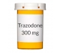 Trazodone 300mg Tablets