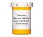 Triazolam (Generic Halcion) 0.25 mg Tablets (Greenstone)