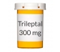 Trileptal 300mg Tablets