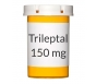 Trileptal 150mg Tablets