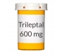 Trileptal 600mg Tablets