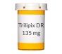 Trilipix DR 135mg Capsules