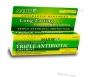 Major Triple Antibiotic Ointment (Regular Strength) - 1 oz.