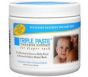 Triple Paste Medicated Ointment for Diaper Rash-1lb
