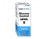 TRUEcontrol Glucose Solution Level 0 - 3 ml