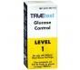 TRUEtest Control Solution, Level 1 - 3 ml
