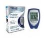 TRUEtrack Blood Glucose Meter Starter Kit