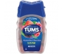 Tums E-X Tablets Assorted Berries - 48