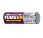 Tums Extra Tablet 750 Mg, Berry- 12 rolls