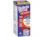 Diabetic Tussin DM Max Strength Cough Suppressant /Expectorant- 8oz