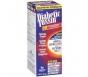 Diabetic Tussin DM Max Strength Cough Suppressant /Expectorant- 8oz