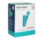 EasyTouch Twist Lancet 32 Gauge - 100ct