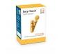EasyTouch Twist Lancet 33 Gauge - 100ct