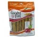 Healthy Hide Good N Fun 5 inch Pork Skin Twists Treat- 6ct