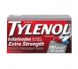 Tylenol Extra Strength 500 mg Rapid Release Gelcaps - 100ct
