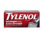 Tylenol Extra Strength 500 mg Rapid Release Gelcaps - 225ct
