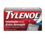 Tylenol Extra Strength 500 mg Rapid Release Gelcaps - 24ct