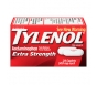 TYLENOL® Extra Strength Acetaminophen 500 mg Caplets- 24ct