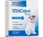 UltiCare Vet Rx Thin Lancets, 26 Gauge - 100 Count***PRODUCT DISCONTINUED ONLY A FEW LEFT IN STOCK***