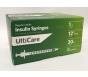 Ulticare Insulin Syringe 30 gauge 1cc 1/2 inch- 100ct Box
