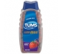 Tums Ultra Maximum Strength, Assorted Berries- 72ct