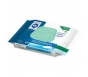 TENA Ultra Flush Washcloth- 48ct