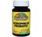 Nature's Blend Acidophilus Probiotic Tablets, 60 ct