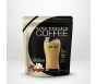 Chike Nutrition High Protein Iced Coffee, Vanilla, 1 lb. Bag