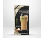 Chike Nutrition High Protein Iced Coffee, Vanilla, Single-Serving Packet, 1 ct
