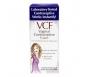 VCF Contraceptive Foam- 0.6oz