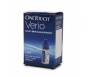 OneTouch Verio Control Solution Mid- 3.8ml