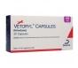 Vetoryl (Trilostane) 120 mg Capsules- 30ct bottle