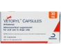 Vetoryl (Trilostane) 30 mg Capsules- 30ct bottle
