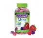 Vitafusion Men's Gummy Vitamins- 150ct