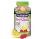 Vitafusion Prenatal Gummy Vitamins- 90ct