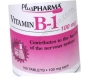 Vitamin B-1 (100mg) - 100 Tablets
