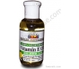 Vitamin E Oil 30,000 IU - 2.6 fl. oz.