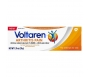 Voltaren 1% Topical Gel- 50g