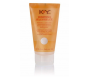 K-Y Warming Jelly Lubricant - 5oz Tube