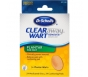 Dr. Scholl's Clear Away Plantar Wart Remover for Feet - 24ct