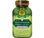 Well Roots Testosterone Formula for Men, Softgels - 30ct