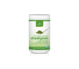 Activz Organic Wheatgrass Juice Powder - 4oz Jar