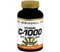 Windmill Vitamin C-1000 Tablets With Rose Hips 100ct
