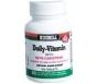 Windmill Daily Vitamin Tablets 100ct