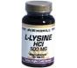 Windmill L-Lysine HCl 500 mg Tablets 120ct
