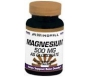 Windmill Magnesium 500 mg Tablets - 90