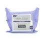 Neutrogena Makeup Remover Cleansing Pre-Moistened Towelettes- 25ct