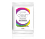 CoverGirl Clean Makeup Remover Wipes - 25ct- 2 pack