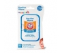 Munchkin  Arm & Hammer Pacifier Wipes- 36ct